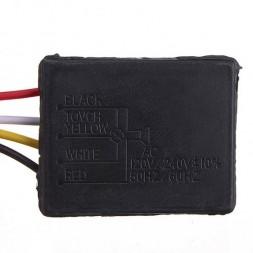 Выключатель сенсорный ET0802193E