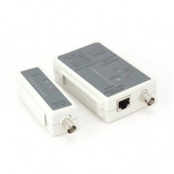 LAN тестер Cablexpert NCT-1
