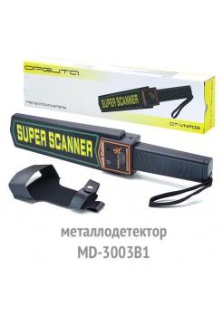 Ручной металлодетектор MD-3003B1