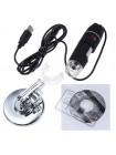 USB электронный микроскоп 1-1000X Орбита OT-INL40
