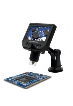 Микроскоп цифровой Орбита OT-INL43