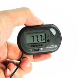Термометр Орбита OT-HOM09 аквариумный
