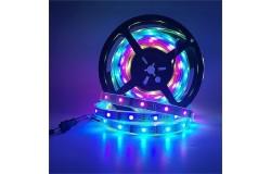 Светодиодная LED подсветка