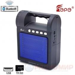 Радиоприемник Fepe FP-26