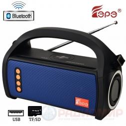 Радиоприемник Fepe FP-03-W