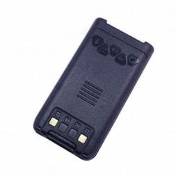 Аккумулятор для Baofeng UV-9R Plus