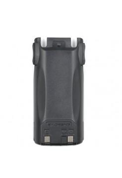 Аккумулятор BL-8 для рации Baofeng UV-82