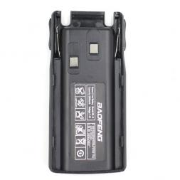 Аккумулятор для Baofeng UV-82 (BL-8)