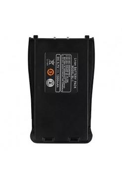 Аккумулятор для рации Baofeng BF-666/777/888