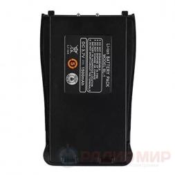 Аккумулятор для Baofeng BF-666/777/888 (BF-11)