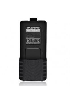 Аккумулятор BL-5L для рации Baofeng UV-5R