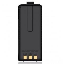 Аккумулятор для Baofeng UV-5R (BL-5L)