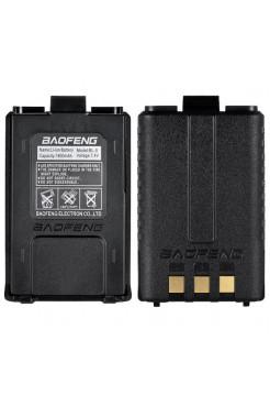 Аккумулятор BL-5 для рации Baofeng UV-5R
