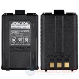 Аккумулятор для Baofeng UV-5R (BL-5)