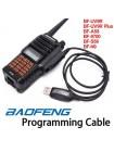 Программатор для радиостанций Baofeng UV-9R, BF-A58
