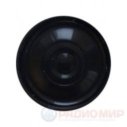Динамик для рации Baofeng UV-5R