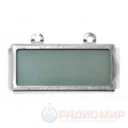 Дисплей для рации Baofeng UV-5R
