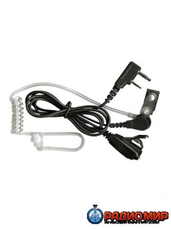 Гарнитура Kenwood EMC-3 для мобильных радиостанций