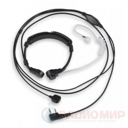 Ларингофон EMP3076S