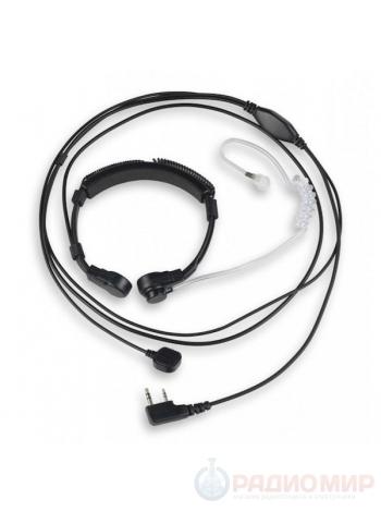 Гарнитура ларингофон EMP3076S