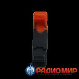 Прокладка для кнопки PTT для рации Baofeng UV-5R