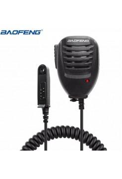 Тангента Baofeng UV-9R