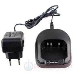 Зарядное устройство Baofeng UV-82