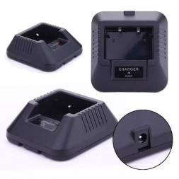 Зарядное устройство Baofeng UV-5R