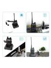 USB зарядное устройство для раций Baofeng UV-5R и Kenwood TK-F8