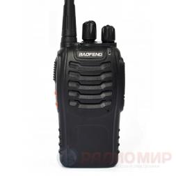 Рация Baofeng BF-888s UHF