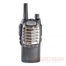 Рация Baofeng UV-8D UHF