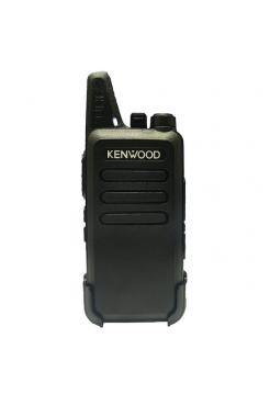 Рация Kenwood TK-F6 SMART UHF
