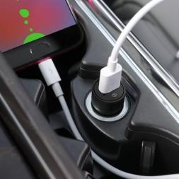 Зарядное устройство Hoco Z32