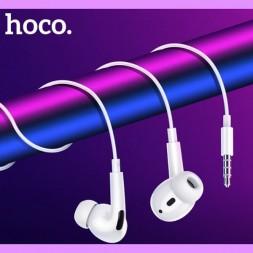 Наушники-гарнитура Hoco M1 Pro