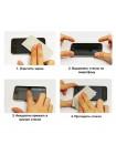 Защитное стекло для Xiaomi прозрачное