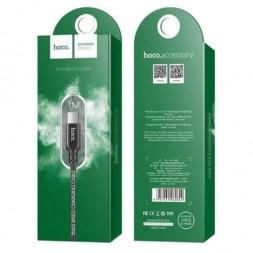 micro USB кабель Hoco X14