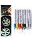 Маркер краска Overseas PMA-520