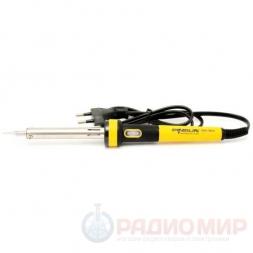 Паяльник 220В Pinsun 660 (60Вт)