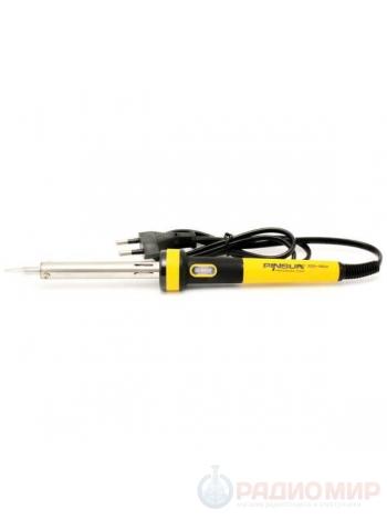 Паяльник электрический 220В Pinsun 660-60W (60Вт)