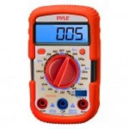 Приборы для измерения электрических и физических величин