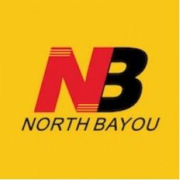 North Bayou (China)