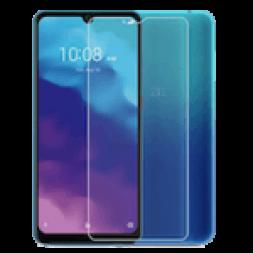 Чехлы и защитные стекла для смартфонов