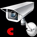 Видеонаблюдение и системы безопасности